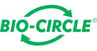 Bio-Circle Surface Technology GmbH