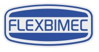 Flexbimec International s.r.l.
