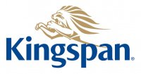 Kingspan Environmental GmbH