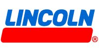 Lincoln Industrial Corp.