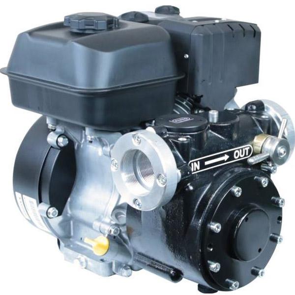 4 takt motor dieselpumpe magnus engine 250 elektro. Black Bedroom Furniture Sets. Home Design Ideas