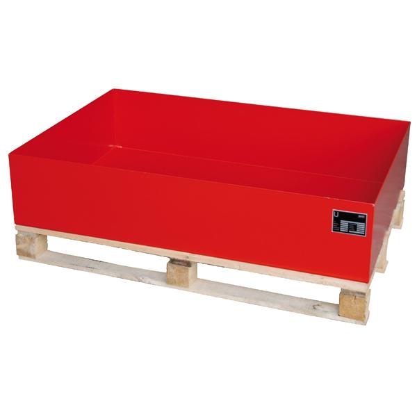 sinntec auffangwannen ohne gitterrost. Black Bedroom Furniture Sets. Home Design Ideas