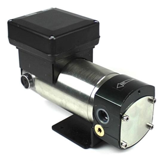 getriebe lpumpe 10 liter min 4bar 12v motor. Black Bedroom Furniture Sets. Home Design Ideas